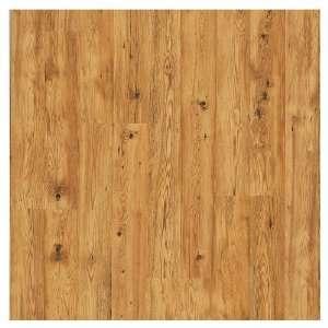 Pergo Newland Oak Laminate Flooring 80120