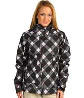 Burton Women Clothing""