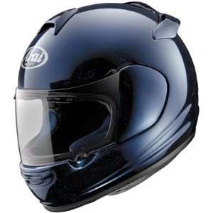 Arai Vector 2 Motorcycle Racing Helmet Solid Diamond Blue