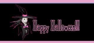 New Girls Cherry Blossom Princess Halloween Party Kimo Dress Costume