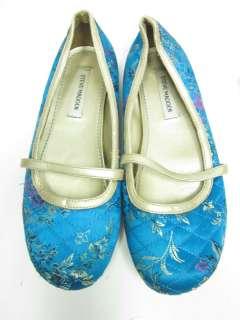 LOT 3 STEVE MADDEN STEVIES KENNETH COLE Flats Heels 2