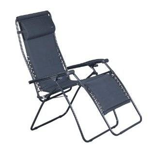 XL Mesh Zero gravity Recliner Lounge Chair   Frontgate