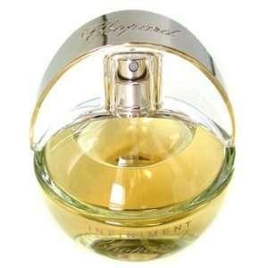 Infiniment by Chopard 75ml 2.5oz EDP Spray Tester Beauty