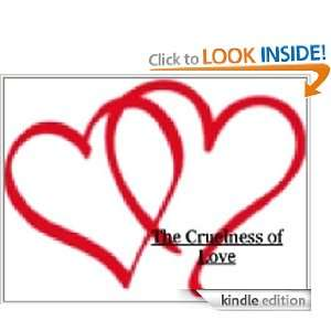 The Cruelness of Love: Lisa Johns:  Kindle Store