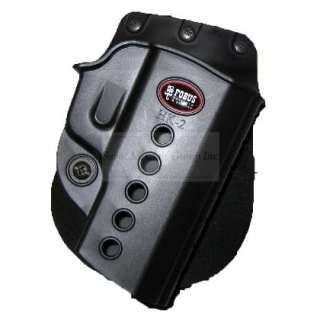 NEW TAURUS 24/7 OSS DS 45 TACTICAL FOBUS E2 PADDLE HOLSTER # HK2