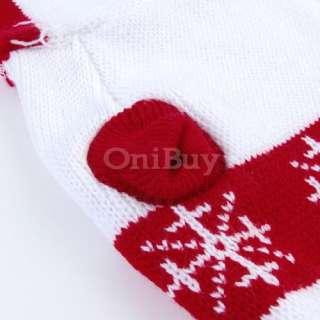Sweater Knitwear Coat Apparel Clothing Hoodie/Turtleneck S/M/L