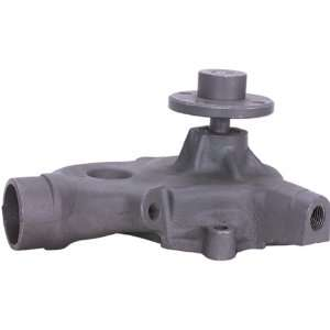 Cardone 59 8182 Remanufactured Heavy Duty Water Pump Automotive