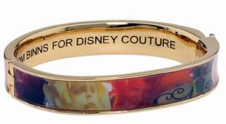 Matching ** TOM BINNS for Disney Couture Alice in Wonderland Talking