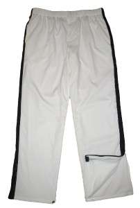 POLO RALPH LAUREN MENS CASUAL ATHLETIC   TRACK   SPORT PANTS