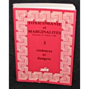 Seminaire de lAbbaye 1980 (French Edition) (9782853760409) Books