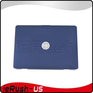 LCD Lid Cover Top Cover For DELL Inspiron 1525 1526 Laptop USA