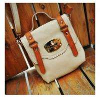 Women Fashion Mini Cute Cross Body Shoulder Bag New 378