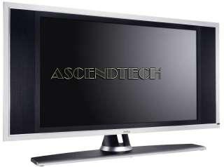 DELL W3207C 32 LCD HDTV FLAT PANEL TV & MONITOR 1366x768 1080i 720P