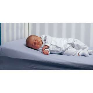 DEX Baby   Safe Lift Deluxe Universal Crib Wedge