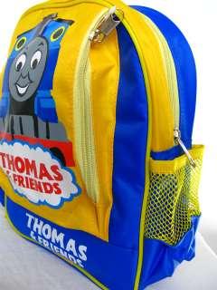 Thomas the tank engine mini School bag / backpack Bag