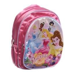 Disney Princess Belle 10 inch Mini Backpack