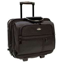 Olympia Deluxe Rolling Business Case
