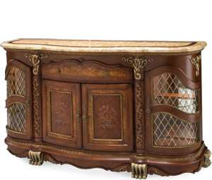 to home page bread crumb link home garden furniture sideboards buffets