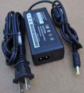 HP PAVILION ZE2315US DV1000 laptop power supply ac adapter cord cable