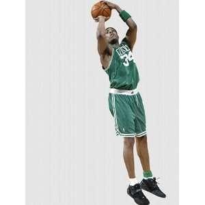 Fathead NBA Players & Logos Paul Pierce 2220051: Home Improvement