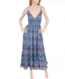 LOT PLUS SIZE MAXI BOHO SUMMER LONG DRESS 1 XL 2XL 3XL