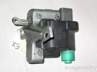 92 93 honda accord OEM ignition coil pack