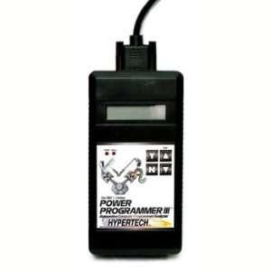 Hypertech 30028 Power Programmer lll Automotive