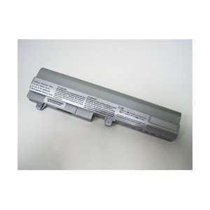 Rechargeable Li Ion Laptop Battery for Toshiba Mini NB200