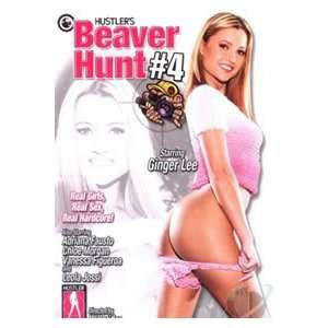 Hustlers Beaver Hunt 04 Movies & TV