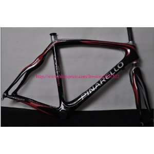 ems pinarello dogma 60 .1 carbon road bike frames bicycle