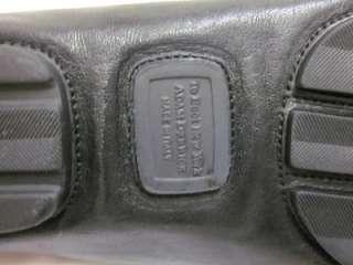 To Boot New York Mens Shoes 1906m Venetian Driver Nero