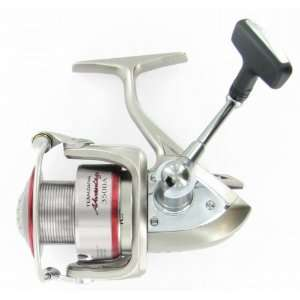 Team Daiwa Advantage TDA4000A 4000A 4000 A Spinning Reel