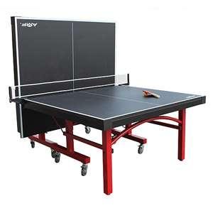 Table Tennis Table, Foldable Table Tennis Table, Ping Pong Table