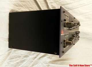 DBX IEQ31 DUAL 31 BAND EQUALIZER EQ PRO AUDIO RACK GEAR V NR AFS