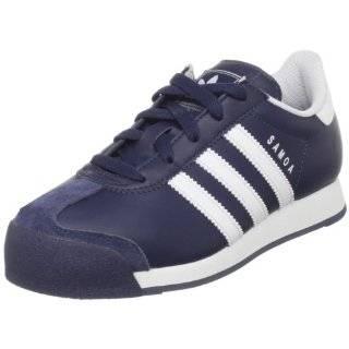 ... adidas Originals Mens Samoa Sneaker  Shoes ... d9e58a4b6