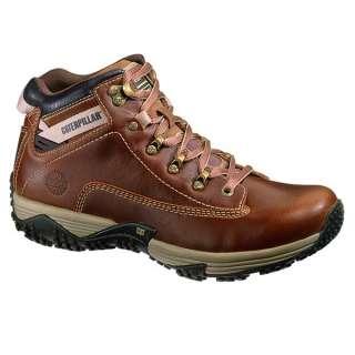 Mike Rowe Works by Cat Footwear Endeavor MR 6 Mens Slip Resistant