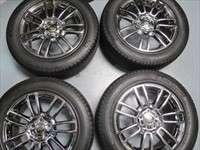 Four 09 11 Range Rover HSE LR3 Factory 19 Wheels Tires OEM Rims 72210