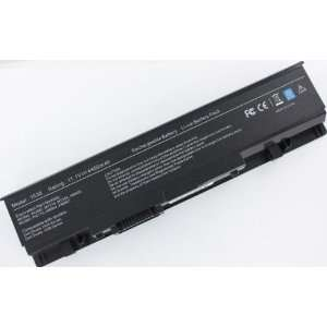 Dell WU946 D0002 Li ion Laptop Battery 0KM901 for Dell