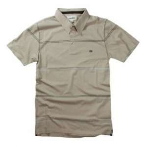 Planet Earth Clothing Orville Polo: Sports & Outdoors