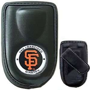 Universal MLB San Francisco Giants Pouch