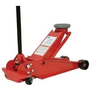 Advanced Tool Design Model ATD 7352 2 1/2 Ton Low Profile Service