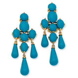 Spongebob Dangle Earrings  Disney Jewelry Sterling Silver Earrings