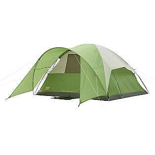 10 x 8)  Coleman Fitness & Sports Camping & Hiking Tents