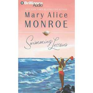 Swimming Lessons, Monroe, Mary Alice Wal Mart Read of