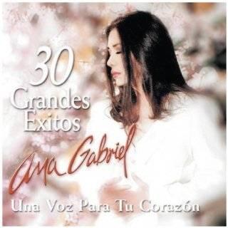 Ana Gabriel: Historia De Una Reina: Ana Gabriel: Movies