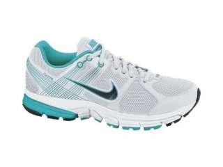 Nike Zoom Structure Triax 15 Womens Running Shoe