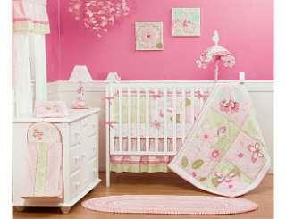 Bella   Kids Line   Babies R Us