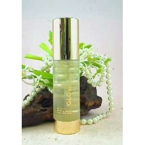 Fusion Beauty Glow Fusion Micro Nutrient Face & Body Natural Protein