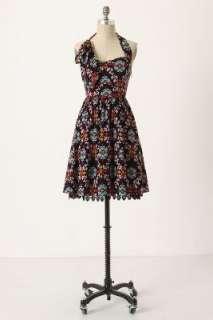 Anthropologie   Primula Dress