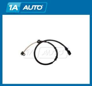 Ford Expedition F150 F250 Pickup Truck Front ABS Wheel Speed Sensor